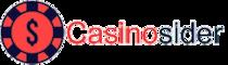 Casino sider
